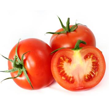 夏季吃什么时令蔬菜比较好?