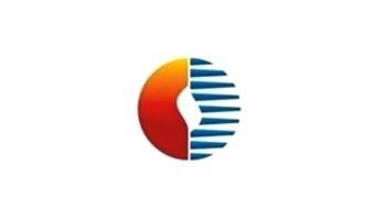江苏延长中燃化学股份有限公司