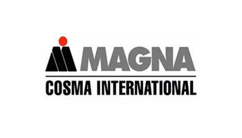 麦格纳汽车系统(苏州)有限公司